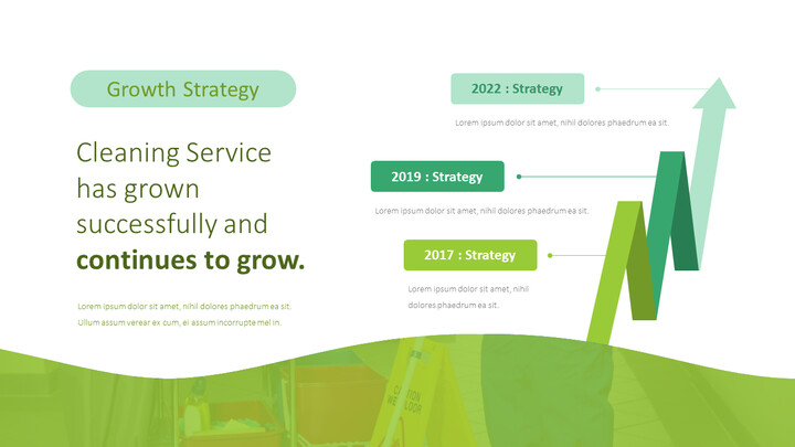 Growth Strategy Templates_02