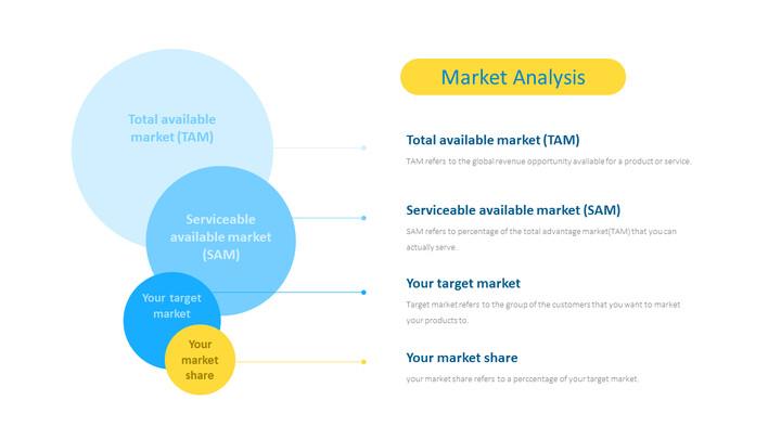 시장 분석 데크_01