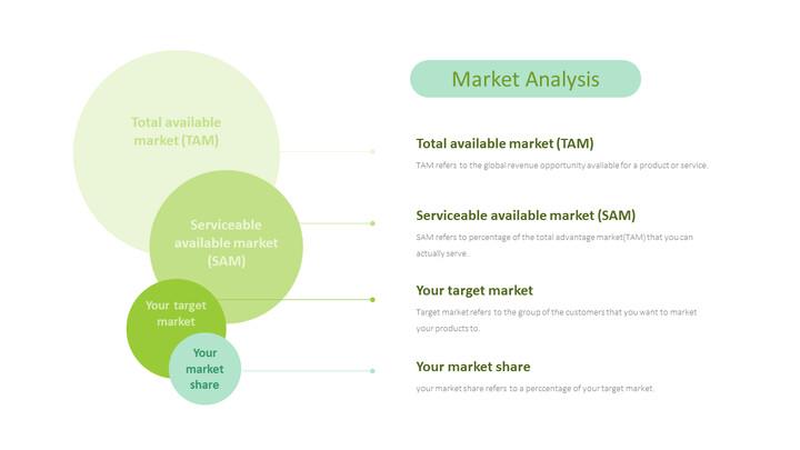 시장 분석 데크_02