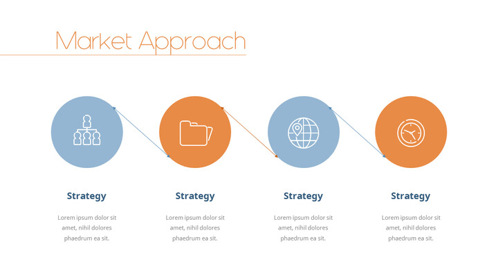 Market Approach Presentation Slide_01