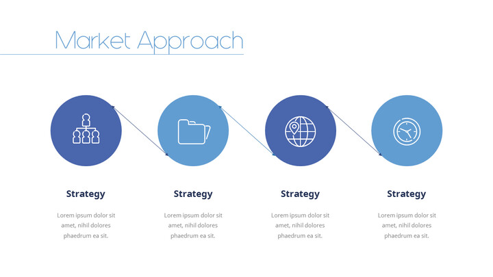 Market Approach Presentation Slide_02
