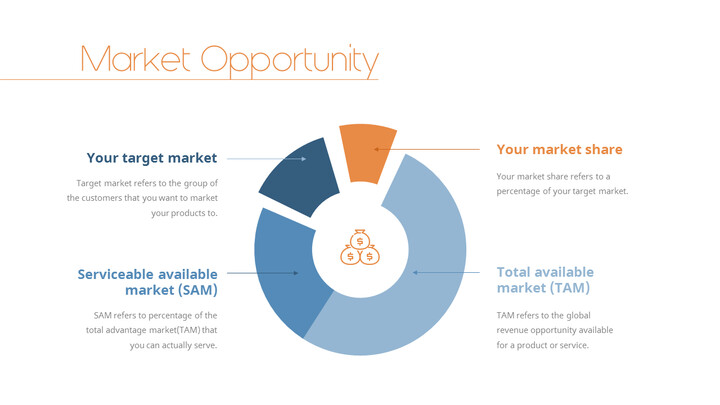 Market Opportunity Slide Page_01