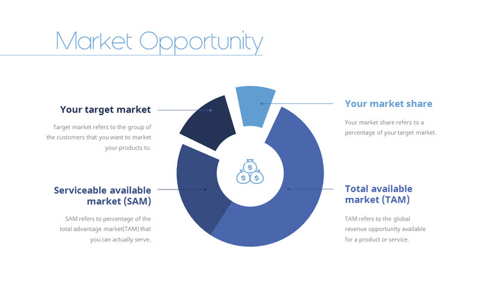 Market Opportunity Slide Page_02