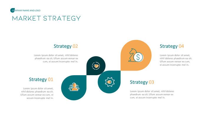 Market Strategy Presentation Slide_01