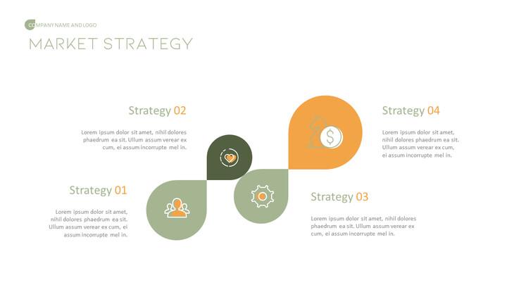 Market Strategy Presentation Slide_02