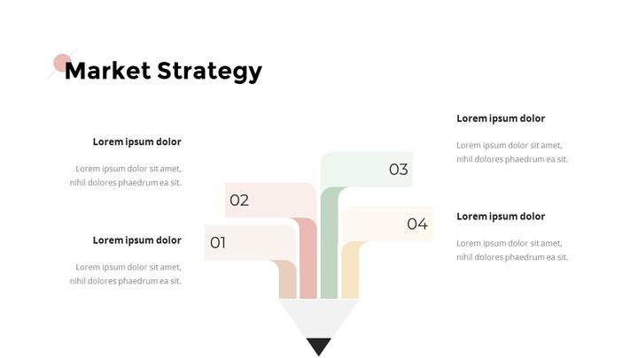 시장 전략 슬라이드 페이지_01