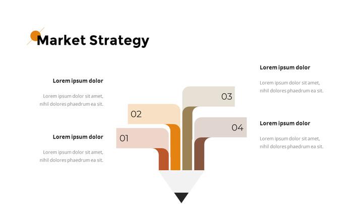 시장 전략 슬라이드 페이지_02