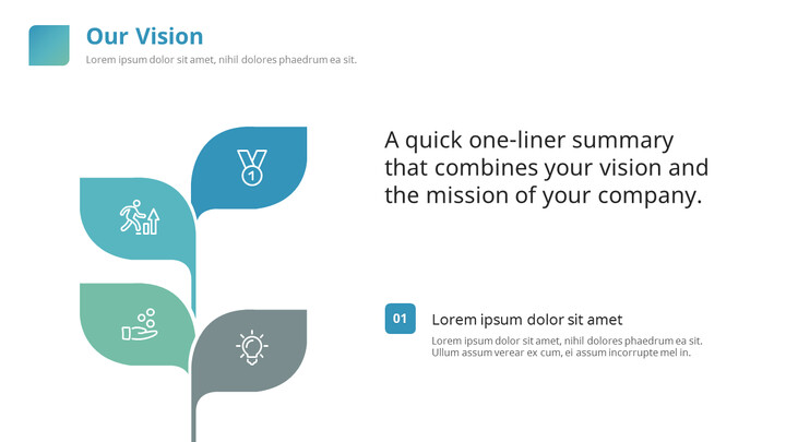 Our Vision Slide Layout_01