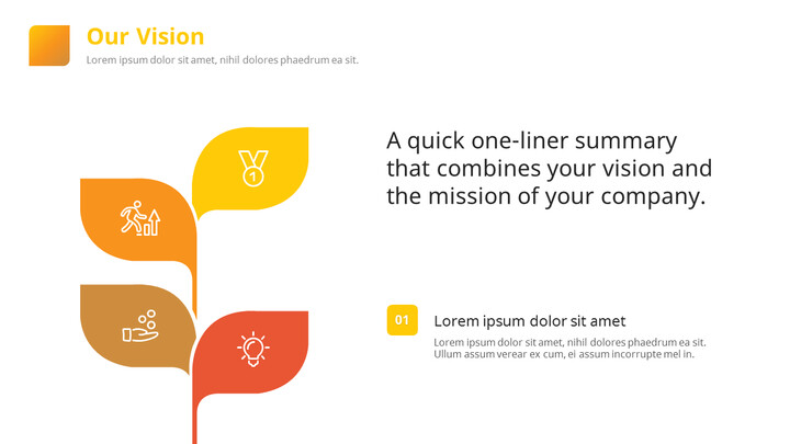Our Vision Slide Layout_02