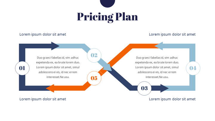 Pricing Plan Page Design_01