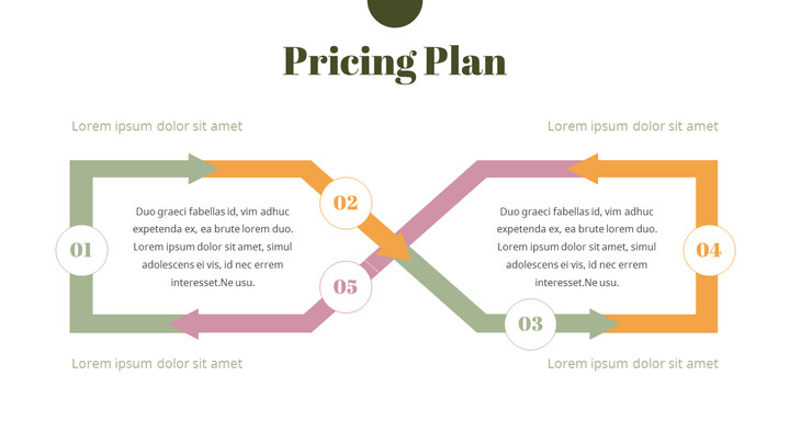 Pricing Plan Page Design_02