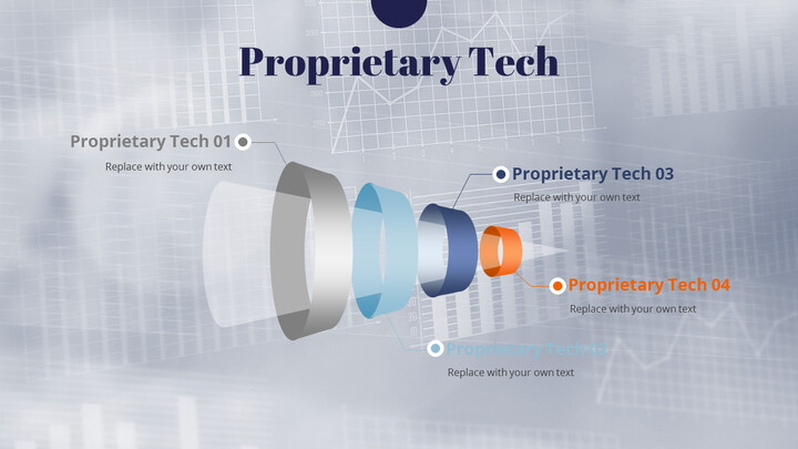 Proprietary Tech PPT Background_01
