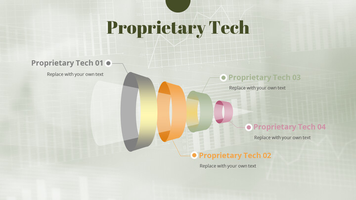 Proprietary Tech PPT Background_02