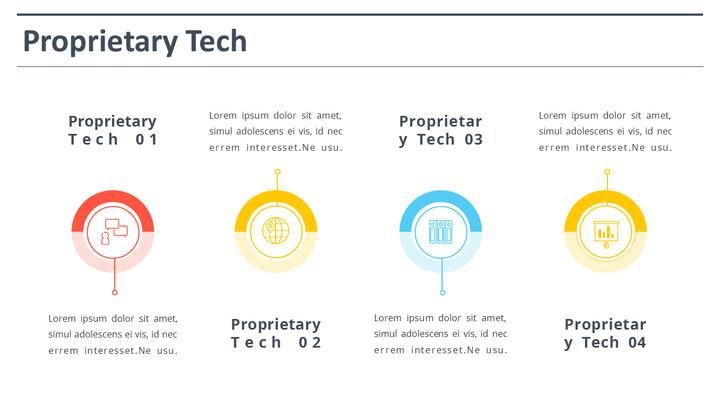 Proprietary Tech Slide Page_01