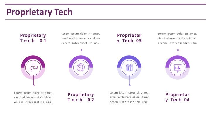 Proprietary Tech Slide Page_02