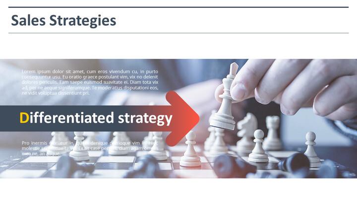 Sales Strategies Slide Layout_01