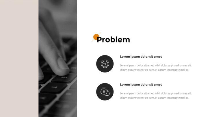 솔루션 PowePoint 슬라이드 데크_02