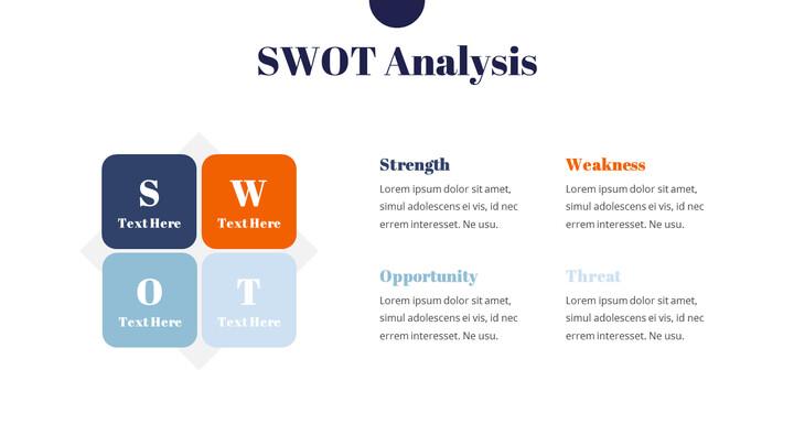 SWOT 분석 템플릿 페이지_01