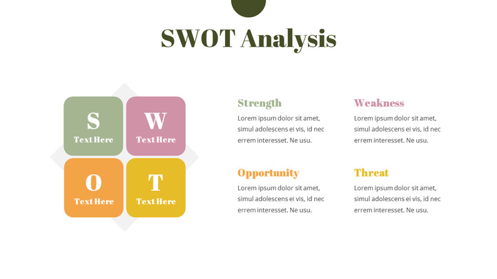 SWOT 분석 템플릿 페이지_02