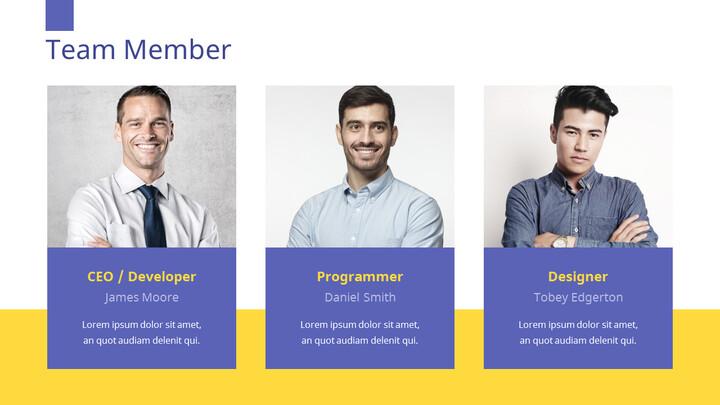 Team Member PPT Design_01