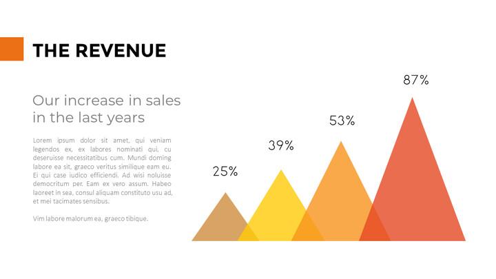The Revenue Page Design_01