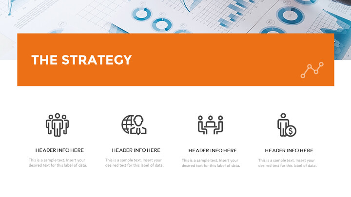 The Strategy Page Design_01