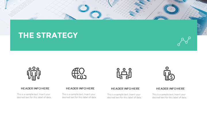 The Strategy Page Design_02