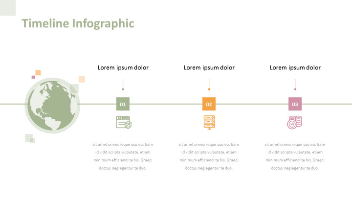Timeline Infographic Template Page_02