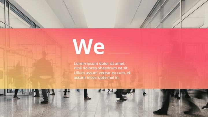 우리는 PowePoint 슬라이드 데크_01