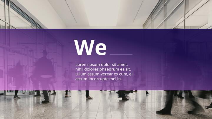 우리는 PowePoint 슬라이드 데크_02