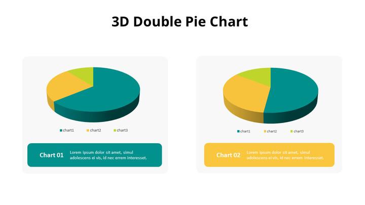 3D 비교 원형 차트_01