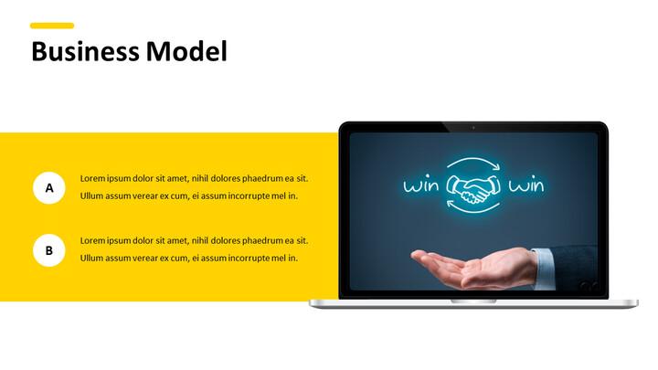 Business Model Deck Layout_01