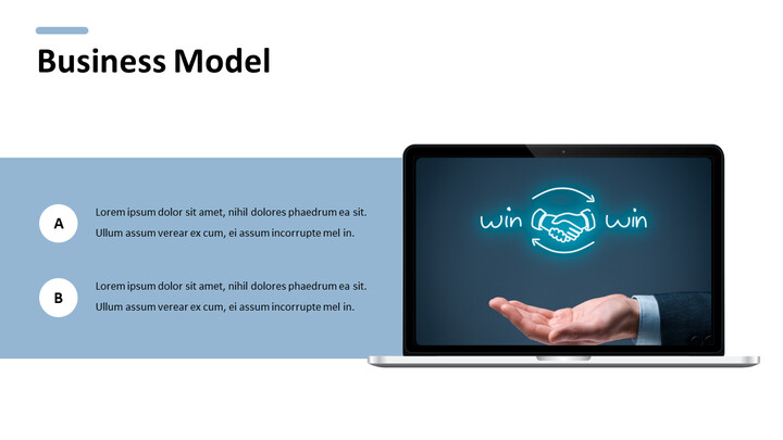 Business Model Deck Layout_02