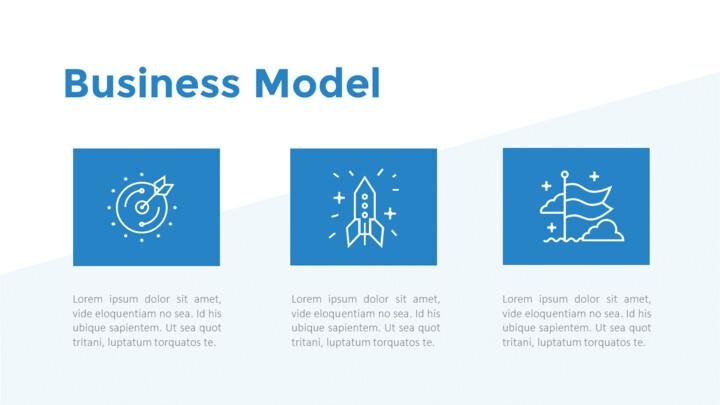 Business Model Simple Deck_01