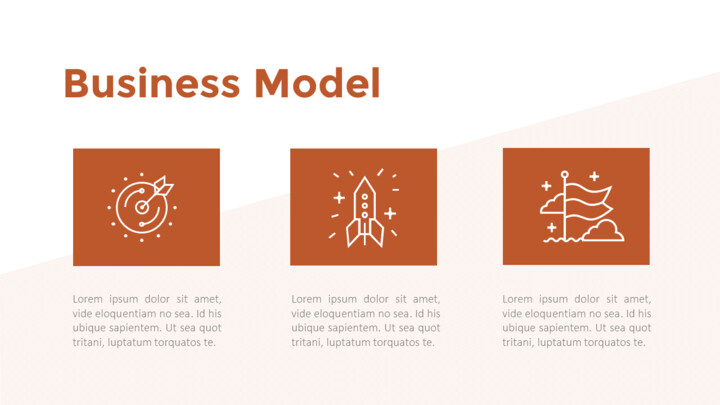 Business Model Simple Deck_02