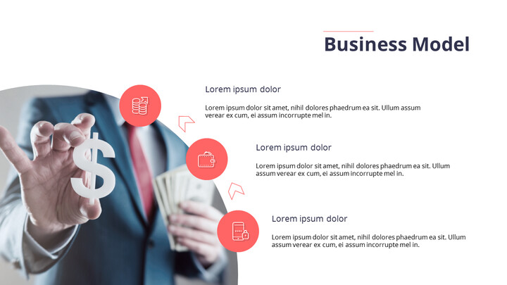 Business Model Template Layout_01