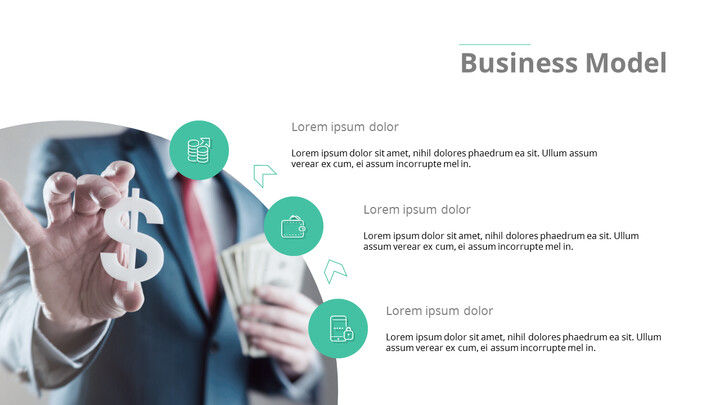 Business Model Template Layout_02
