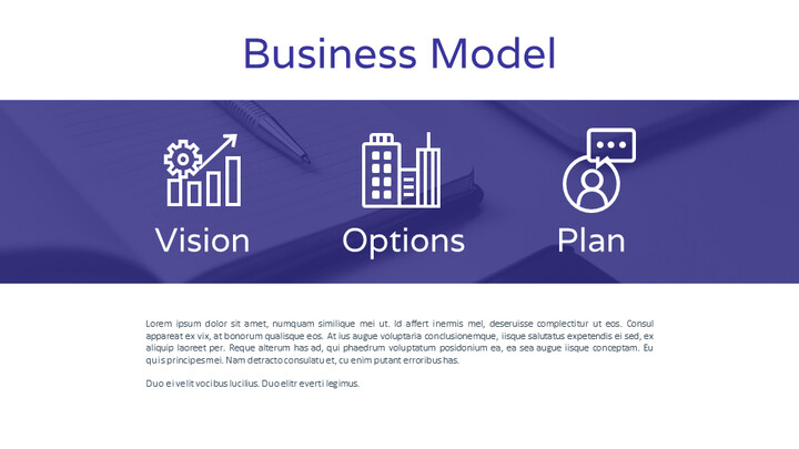 Business Model Template Page_01