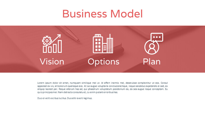 Business Model Template Page_02