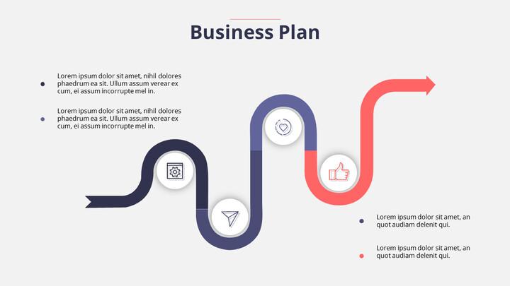 Business Plan Presentation Slide_01
