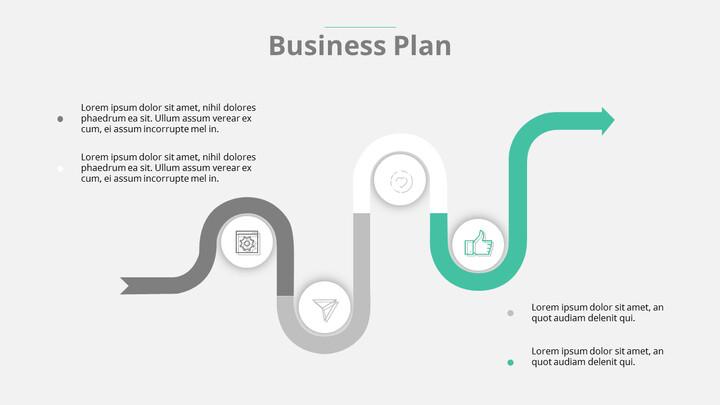 Business Plan Presentation Slide_02