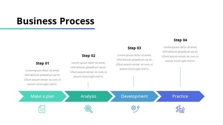 Business Process Deck Layout_01