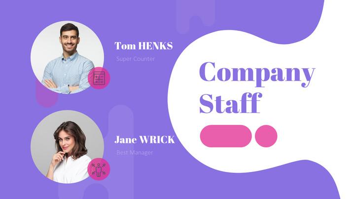 Company Staff Slide_02