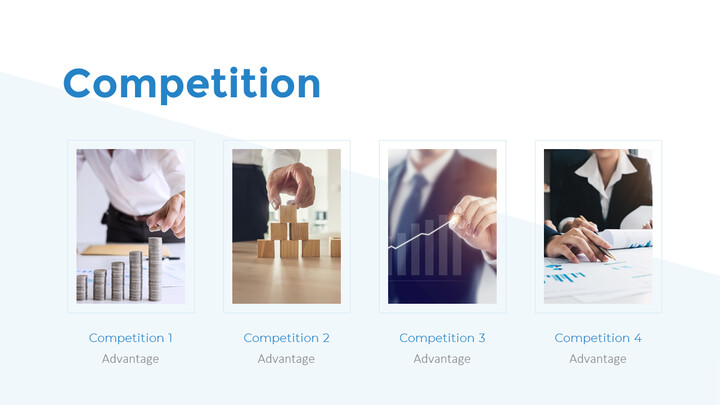 Competition PPT Design_01