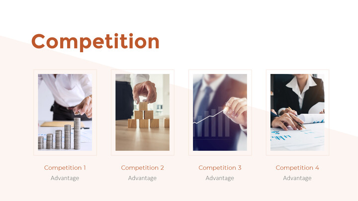 Competition PPT Design_02
