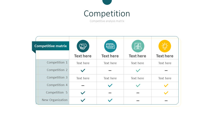 Competition Slide Page_01