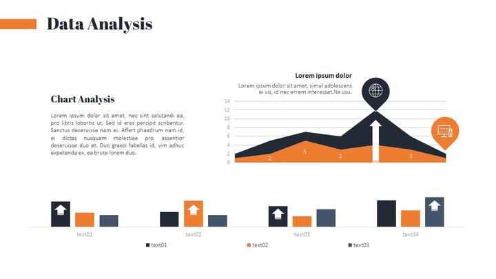 Data Analysis Presentation Deck_01