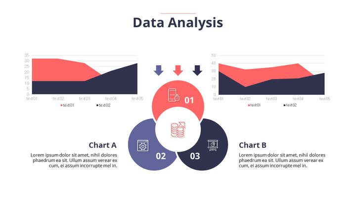 Data Analysis  Slide Page_01