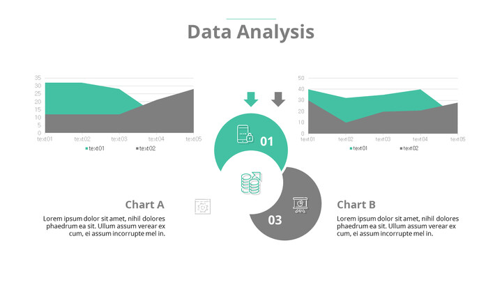 Data Analysis  Slide Page_02