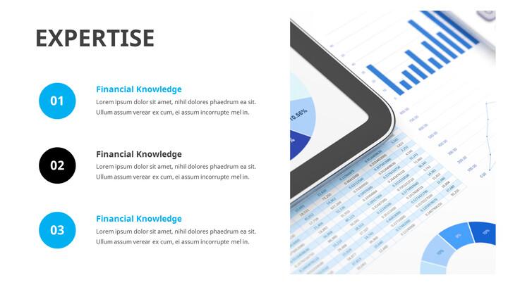 Expertise Slide_01